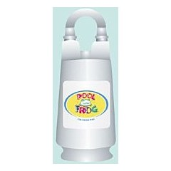 POOL FROG CYCLER Mineral Reservoir for uses with 5400 6400 Systems