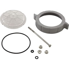 POOL DEFENDER ZINC ANODE LID