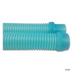"Aqua Universal Suction Cleaner Hose 1.5"" x 4' Sections"