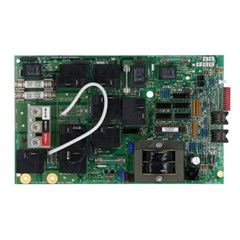 ICONM7, 2000LEM7 Circuit Board, 230V (3 Wire, No Neutral), 8 Pin Phone (ICONM7R1A)