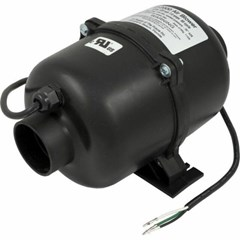 Comet 2000 Air Blower