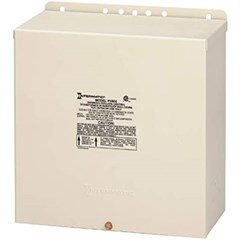 Transformer,600W,Input 120v,3Amp,Output 12,13,or 14V