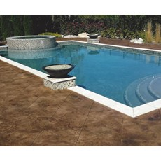Pool & Deck Coatings