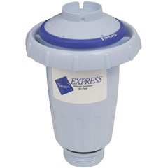 Express In-Ground Mineral Cartridge Refill