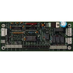 Circuit Board for LX30 #10938