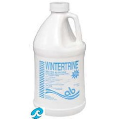 Wintertrine 1/2 Gallon - Single