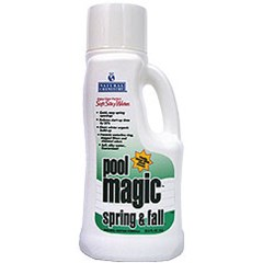 Pool Magic Spring and Fall 1 Liter