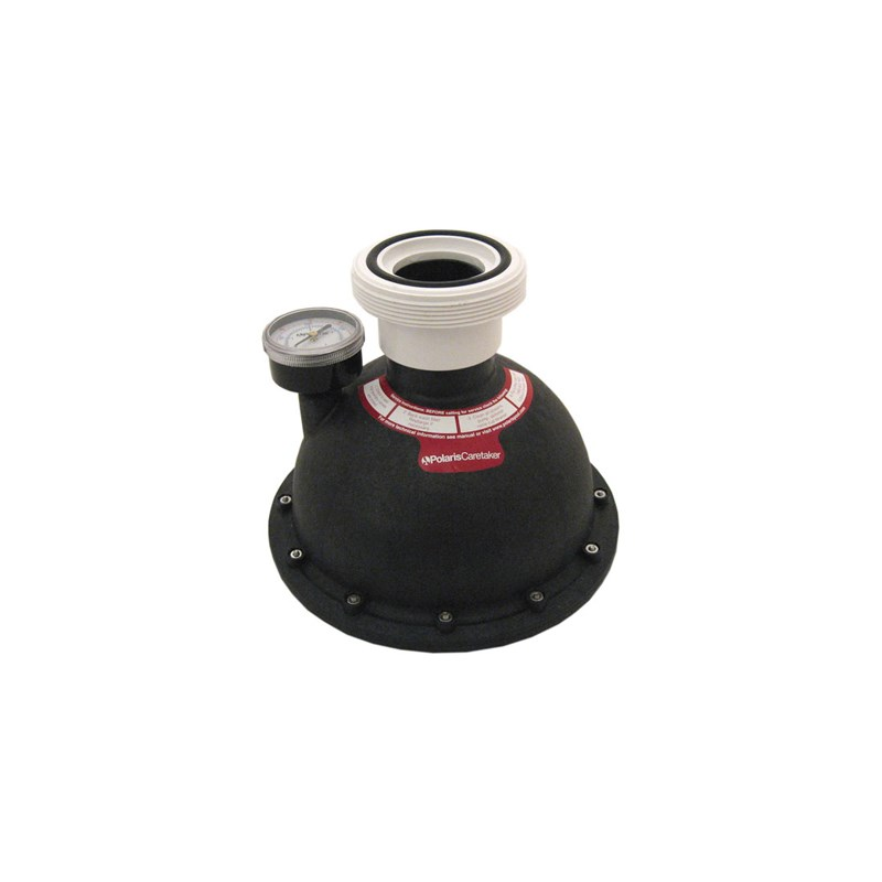 Replacement Valve without T.H.A.K