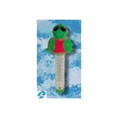 Pool/Spa Turtle Thermometer