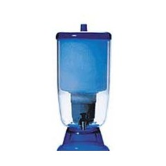 Clearware Water Purifier 1-1/2 Gallon
