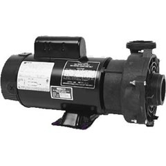 Magnaflow Spa Pump