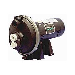 1/2 HP 115V 230V Booster Pump 1/2 HP