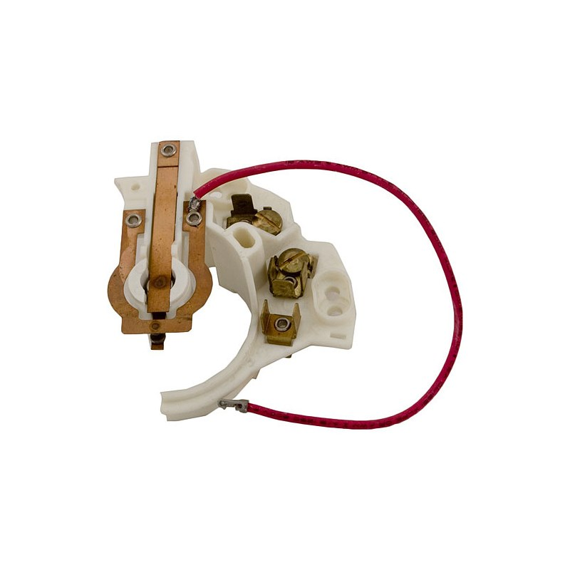 General Electric - Motor Parts Image 13