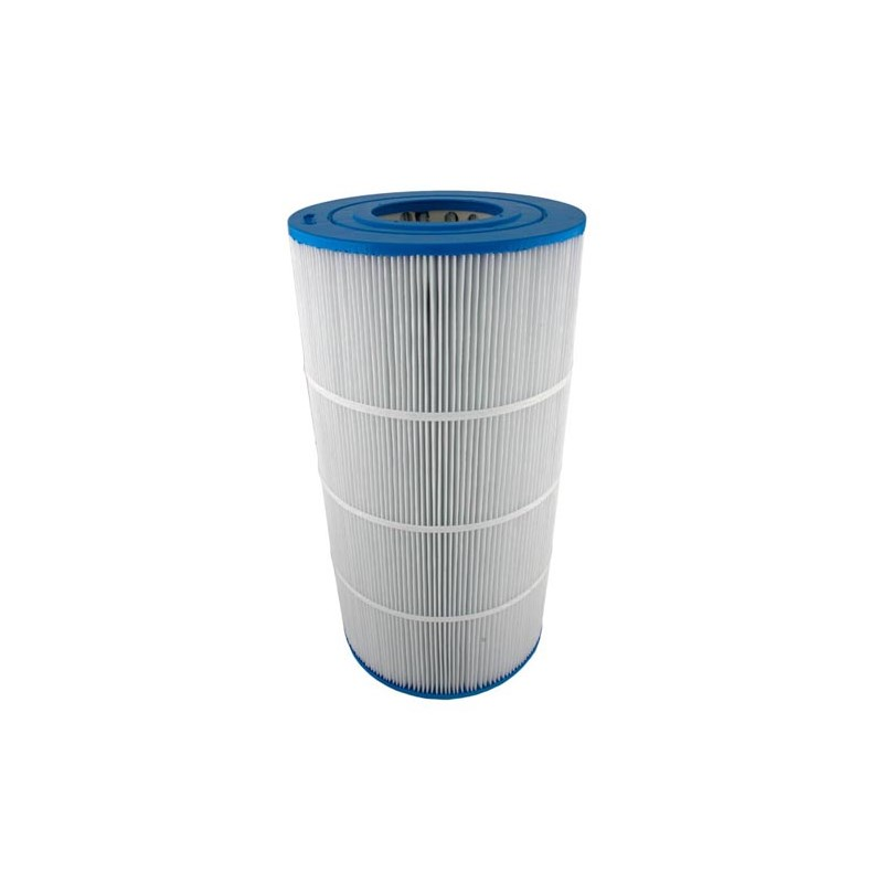 Pro Clean Single Cartridge and D.E. Cartridge Filter Image 10