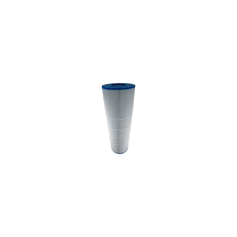 Pro Clean Single Cartridge and D.E. Cartridge Filter Image 15