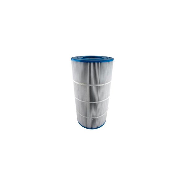 Pro Clean Single Cartridge and D.E. Cartridge Filter Image 9