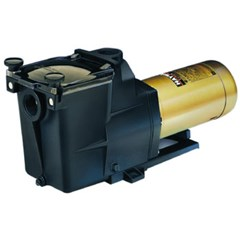Hayward-Super Pump 3/4 HP - Max-Rated