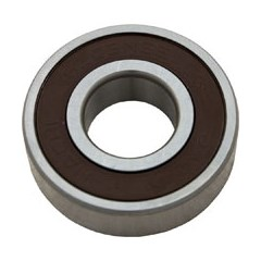 Motor Bearing - 6203 17mm ID, 40mm OD