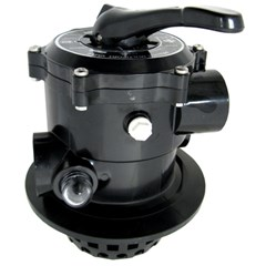 "Valve, 1-1/2"" Clamp on-Top Mount Kit With Valve Clamp and O-ring"