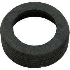 Threaded Heater Bushing, HQ/AT