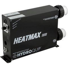 HeatMax RHS 5.5KW Weather-Tight Heater