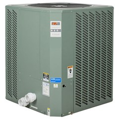 Classic Series - Digital Titanium Pool Heat Pump 130,000 BTU - 240 Volt