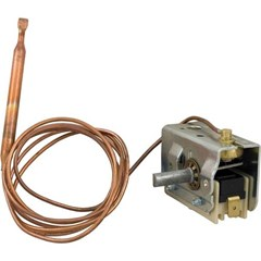 Thermostat Mears Electric