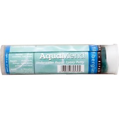 AquaMend Underwater Repair Epoxy Putty