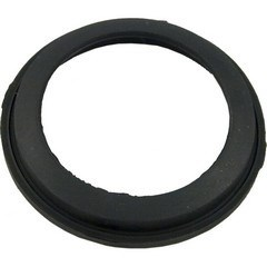 3-Piece Valve Seal Only