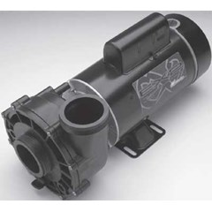 "EX 2 48-Frame Spa Pump, 2"" Intake x 2"" Discharge"