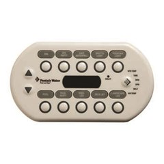 SpaCommand 10 Funtion Spa-Side Remote