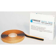 Leakmaster Butyl Repair Tape 15 FEET