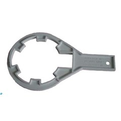 Dura Grip III Pump Wrench