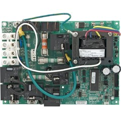 ECO-2 Circuit Board