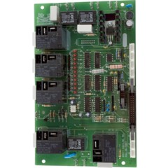 BL-70 Relay Board