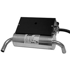 Artesian, Majestic Spa Heater Assembly 4.0 kW, 240v