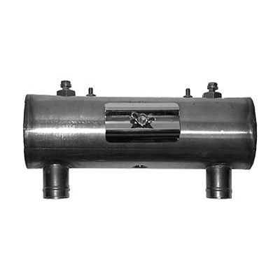 Low Flow Heater Assembly 5.5 kW, 240V