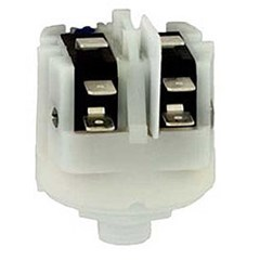 Threaded Mount Air Switches