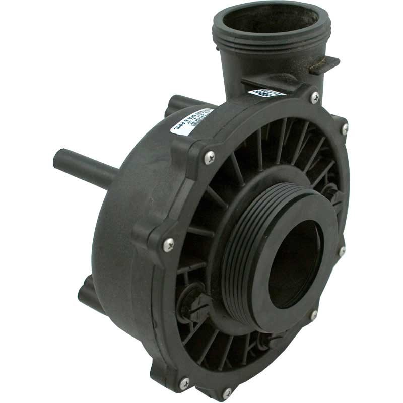 """1-1/2 HP 2-1/2"""" Executive Wet End Comple"""